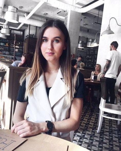 date ukrainian women