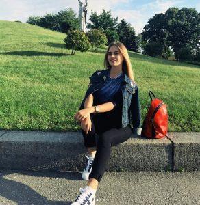 dating women from ukraine