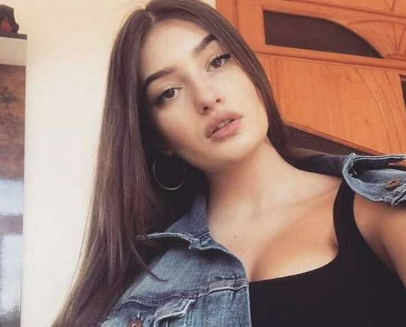 Whatsapp-dating  Whatsapp Real Girls Numbers for Chat