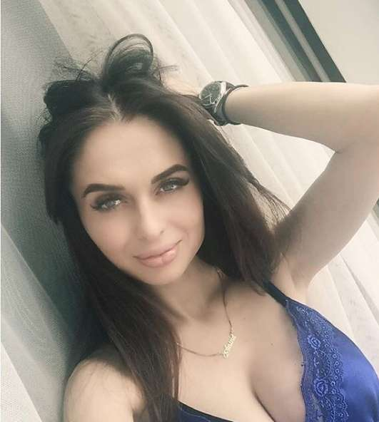 dating services fresno ca