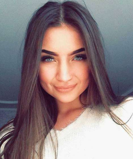 russian-girl-dating-woman-marriage-realhomesex
