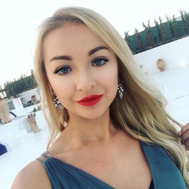 beautiful-russian-girls-for-dating-milf